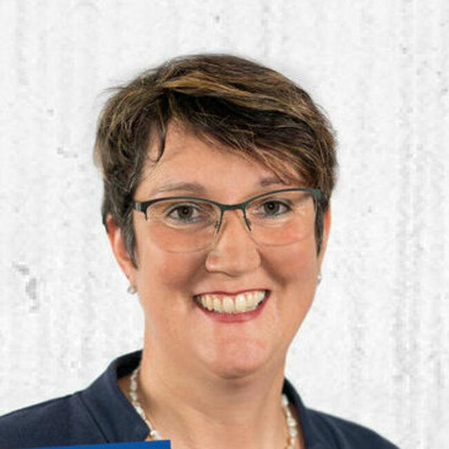 Monika Fessler-Alig